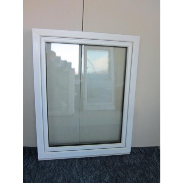 Kunststofffenster weiß  Kunststofffenster Weiß Breite 1080 x Höhe 1350 mm günstig Online ...