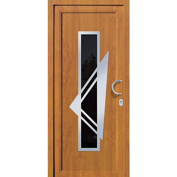 av 173 aluminium haust r g nstig online kaufen. Black Bedroom Furniture Sets. Home Design Ideas
