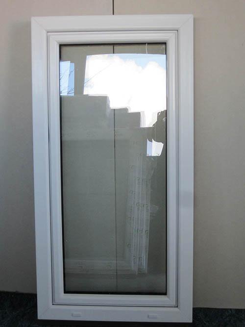 kunststofffenster wei breite 600 x h he 1350 mm g nstig online kaufen. Black Bedroom Furniture Sets. Home Design Ideas